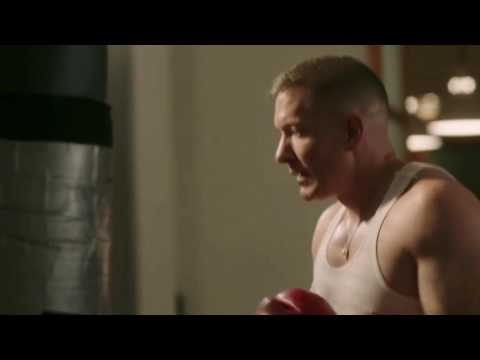 Power Season 4 episode 2 Tommy and Ghost Phone callSad