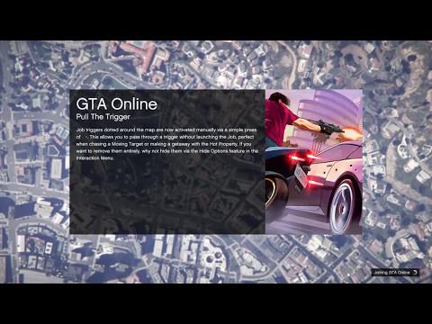 Gta V Online Stream. Battling Tryhards and Doing Jobs.