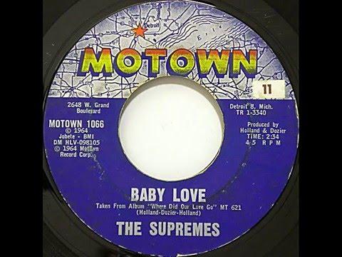 Billboard Number 1 Songs of 1964