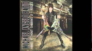 Michael Angelo Batio - EvH.wmv