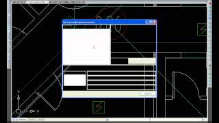Videourok PS v nanoCAD PS #18