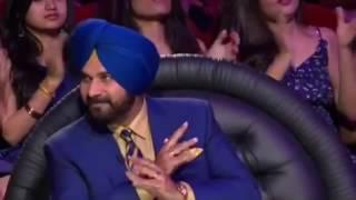 best-performance-by-arif-aslam-ft-kapil-sharma-live-singing-bas-karen-oh-yaar