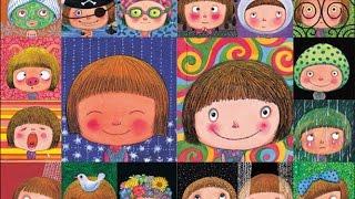 [親職教育]兒童心理學與人格發展的關係