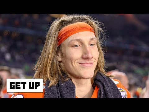 trevor-lawrence-to-continue-clemson's-dominance-by-focusing-on-strength-and-leadership- -get-up