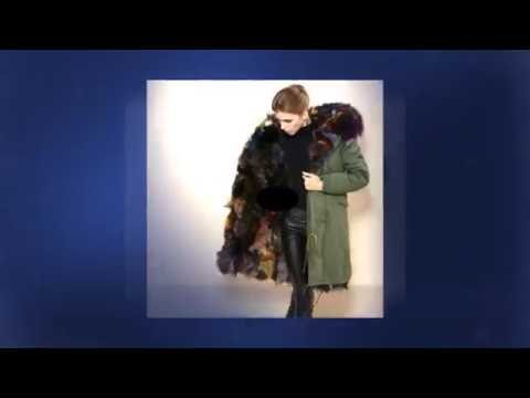 Sale & Buy Pre Owned Fur Coats Online in Maryland