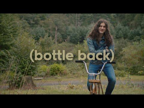 Kurt Vile - (bottle back) Documentary
