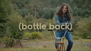 Kurt Vile - (bottle back) Documentary