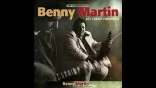 ragtime-annie---benny-martin