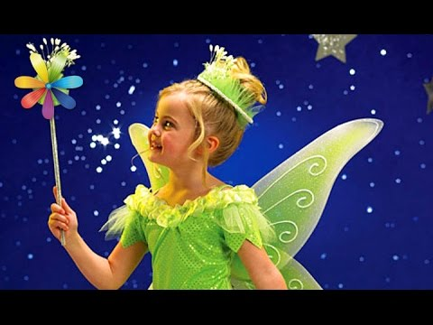Костюм бабочки для девочки своими руками сшить