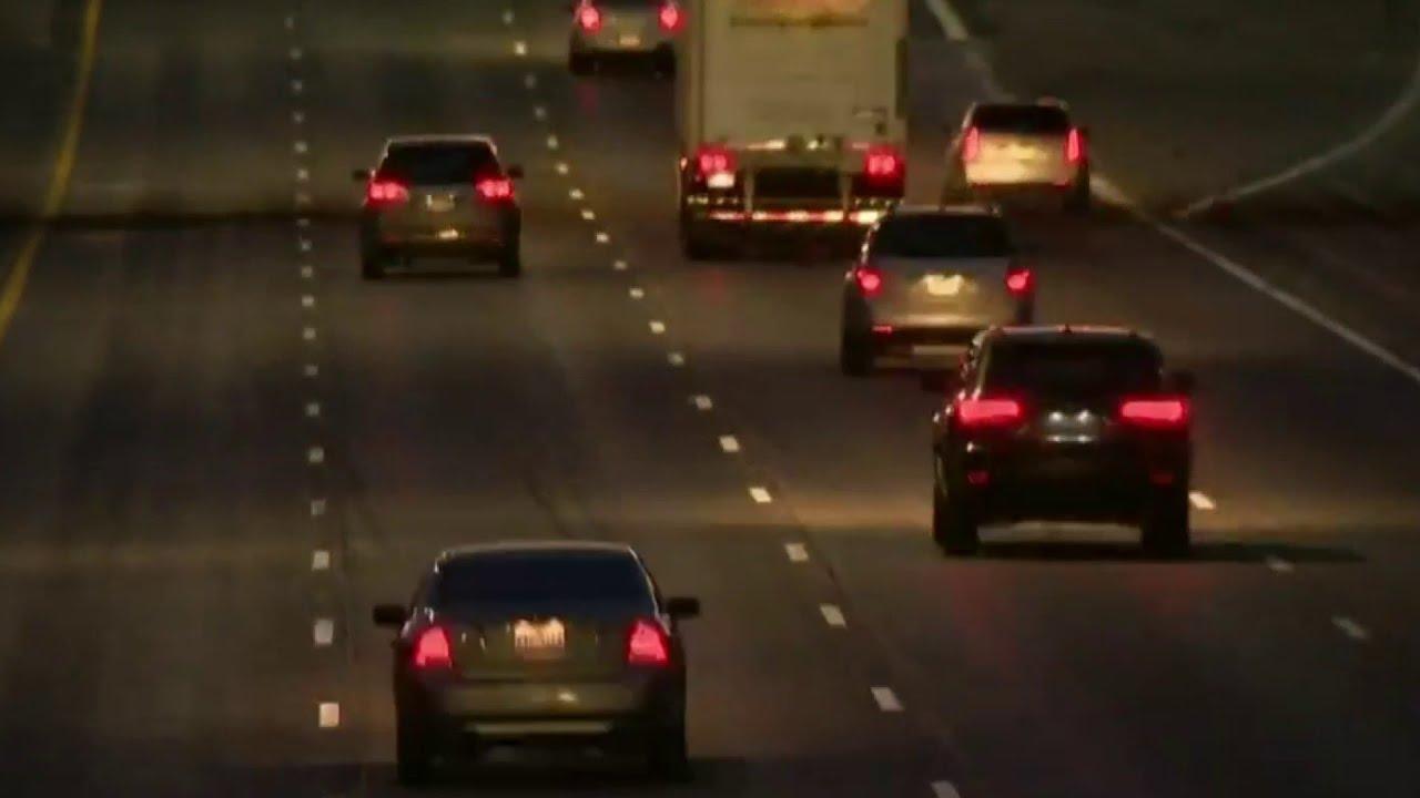 Gov. Whitmer threatens veto of bill to lower Michigan car insurance