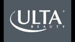 Ulta Distribution center Dallas tx