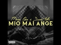 Download COMING SOON - MIO MAI ANGE MP3 song and Music Video