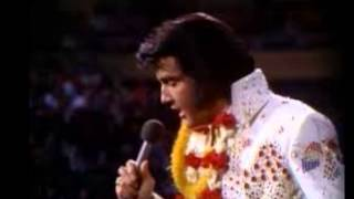 Download Early Morning Rain by Elvis Presley MP3 song and Music Video