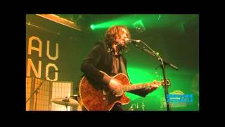 Tristan Nihouarn Live « Sauf erreur de ma part »