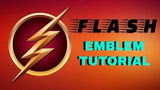 Black Ops 3 - EASY Flash Emblem Tutorial