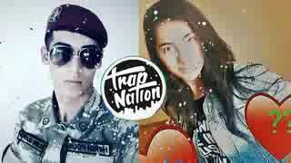 "Deeperise Jabbar-Move On ""TRAP NATION"" (Remix) Video"