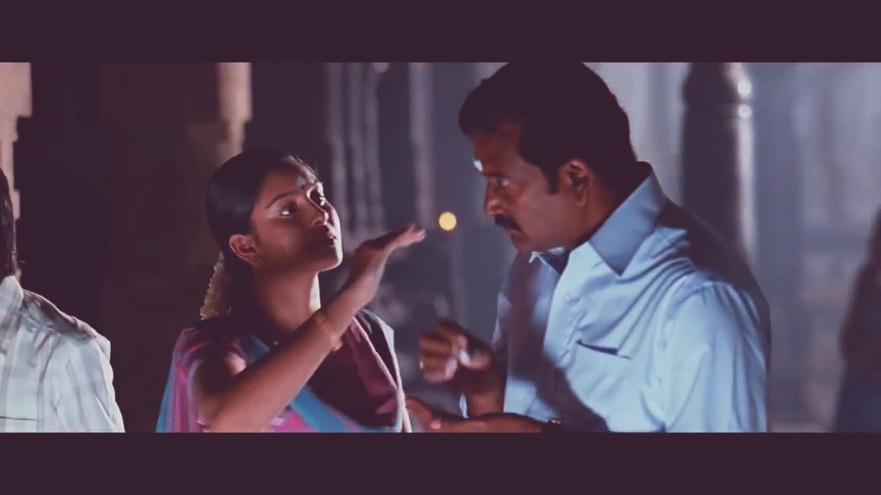 Akka  thambi - pasam - status video