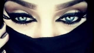 Video brahim lamouchi rakrouki #04 ابراهيم اللموشي والركروكي download MP3, MP4, WEBM, AVI, FLV April 2018