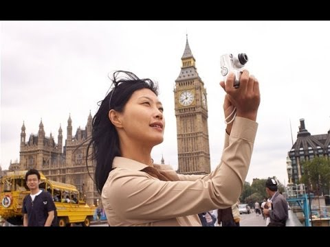 B2 tourist visitor visa214b avoidance free do it yourself kit b2 tourist visitor visa214b avoidance free do it yourself kit video westimmigration solutioingenieria Images