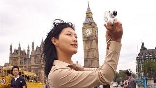 B2 Tourist Visitor Visa/214(b) Avoidance - Free Do-It-Yourself Kit Video (westimmigration.com)
