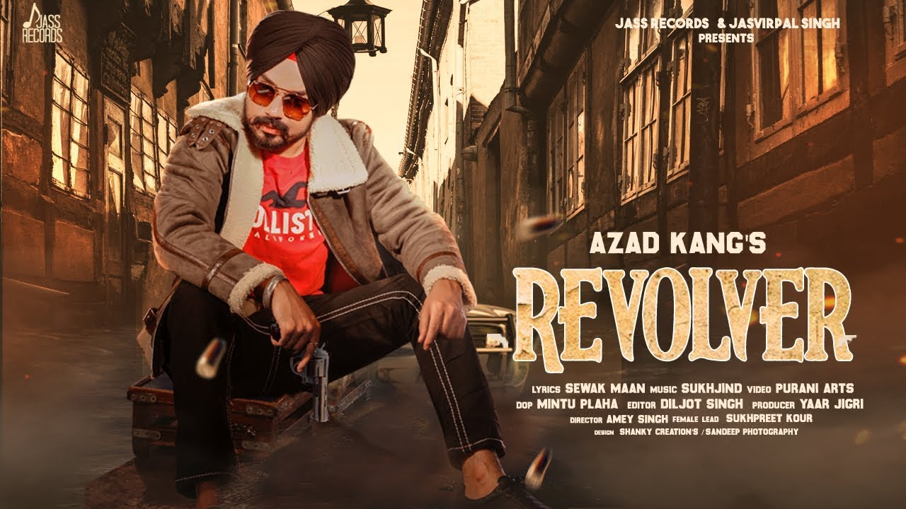 download free punjabi song 2019