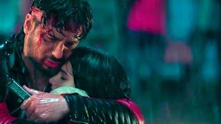 Marjaavaan-Ringtone,💔New Love Sad Hindi Ringtone😭Ringtone, Ringtone Song, Subscribe Now