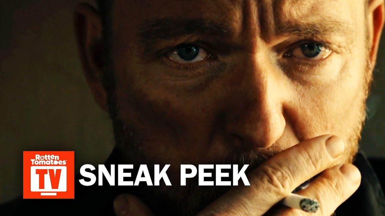 Download Van Helsing S04 E03 Sneak Peek | Rotten Tomatoes TV