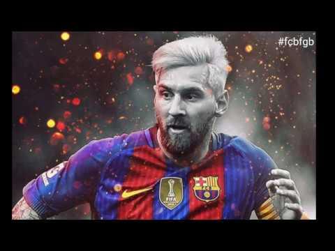 Lionel Messi News