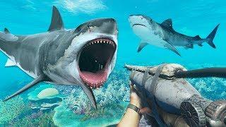 shark-attack-stranded-deep