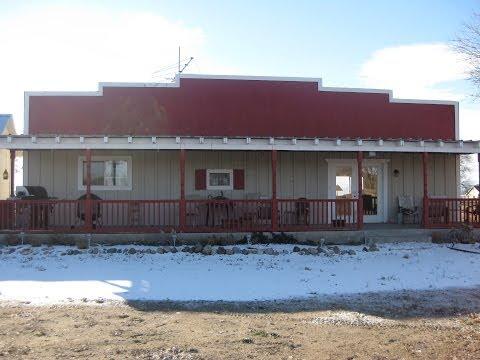 26827 Upper Pleasant Ridge Rd Wilder, ID 83676 Wilder Property Management 208-318-4052