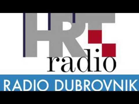 [RADIO DUBROVNIK] Maletić: ''Vlada nema sluha za investicije''
