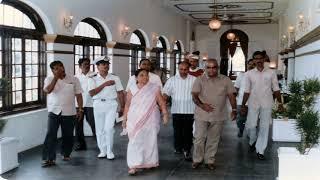 What is aaj | information about aaj ka m.l.a. ram avtar