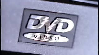 This is DVD (2000) Promo (VHS Capture)