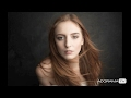 Shallow Depth of Field Studio Portraits: Take and Make Great Photography with Gavin Hoey