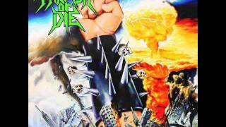 Watch Thrash Or Die Moshpit Messiah video