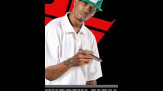 Hussein Fatal dropping hella bars