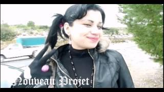 Telagh Prod Present nouveau projet 2013 ;Laf Bi feat Fairy Blue