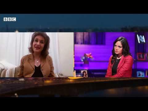 بتوقيت مصر : دور لجنة المؤسسات بالمجلس القومي للمرأة في حماية السيدات الناجيات من العنف