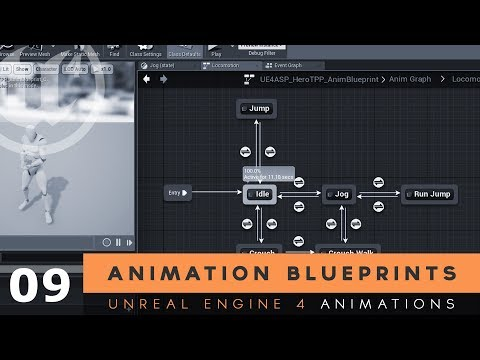 Baixar Unreal Animation - Download Unreal Animation | DL Músicas