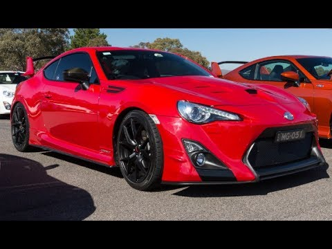 2018 toyota 86. unique 2018 new 20172018 toyota 86 top reviews eps5 and 2018 toyota h