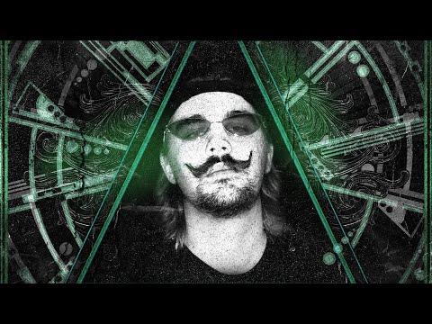 Neonix - Lee Jennings EP (Teaser)