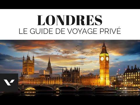 meilleurs sites de rencontres de Londres meilleurs sites de rencontres britanniques gratuits