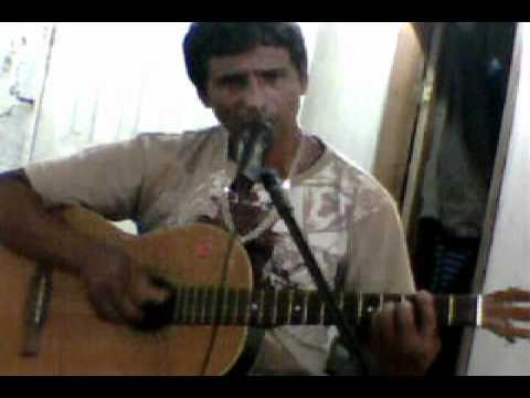 LETRA AMIGA (ENGLISH LYRICS) - Roberto Carlos | Musica.com