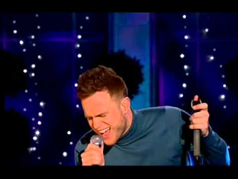Olly Murs Heart On My Sleeve Alan Titchmarsh Show March 2011
