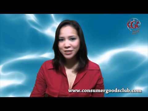"Consumer Goods Club (CGC) Best of Blog Series (BOBs) - ""Loyalty Programs"""