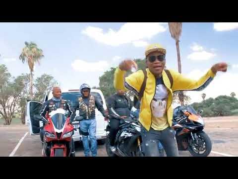Master kg di boya limpopo reaches 10 million views