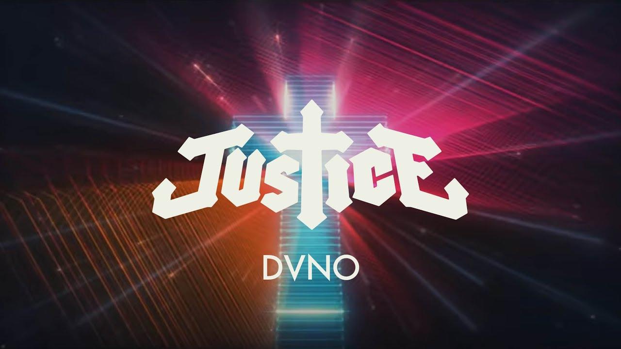 justice-dvno-official-video-etjusticepourtous