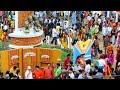 Bangla Academy Ekushey Boi Mela 2019 !! Book Fair in Dhaka !! Full HD