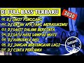 DJ SAKIT PINGGANG   FULL BASS 2020   YouTube