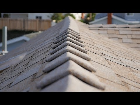 Don't Install Solar on an Old Roof! - Roofing and Solar Installed Under One Contractor